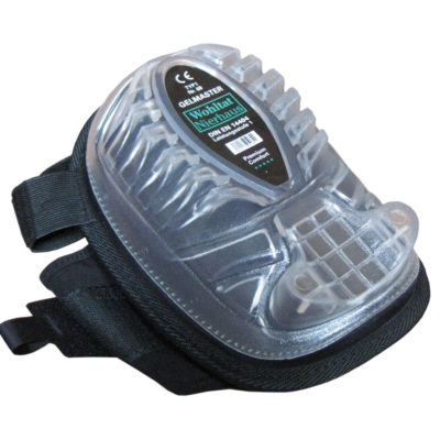 gelmaster gel soft knee pads